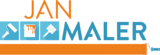 Jan Maler Kalundborg logo