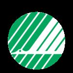 Nordisk miljømærkning